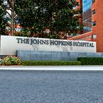 It's about to get more complicated for hospitals to propose projects like Johns Hopkins' cancer building