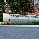 Johns Hopkins Hospital to union: We're as close as we're going to get