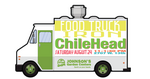 Calling all 'ChileHeads': Wichita food truck face-off to celebrate Hatch chiles
