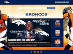 Brand Thunder joins forces with Canadian firm to bring more brands to browsers