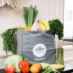 Shipt adds local supermarket chain to its delivery network