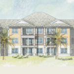 $50M multifamily project planned in ICI Homes community Tamaya
