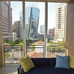 An exclusive look inside StreetLights' latest $65M luxe Uptown high-rise