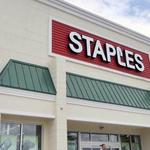 5 things to know, including day two of the trial to block the $6B Office Depot-Staples deal