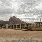 Signature Projects: Mountain Shadows site gets homes, new hotel