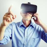 Louisville company says virtual reality is the future of infographics