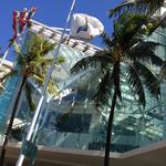 Hawaii Convention Center to host World Conservation Congress