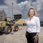 RMA's Kim Briesemeister on redeveloping South Florida cities