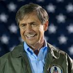 PoliticsPA: <strong>Sestak</strong> closing in on rematch with Sen. Toomey, poll says