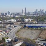 'Pivotal' site near Atlantic Station acquired