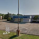 Restaurant, retail coming to former East Side Sears auto center