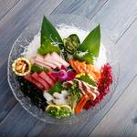 Restaurant Roundup: Japanese restaurant opening this summer at the Galleria Dallas