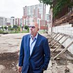Investors expect to entice apartment developers with latest Nashville move