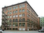 GE faces special challenge in renovating Fort Point HQ