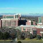 CU campus move was catalyst for change (Slideshow)