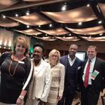 Bellevue LifeSpring lunch raises $365,000 to support children and families in need (Slide show)