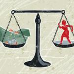 How to reap the benefits of equal pay laws in a state that doesn't have one
