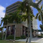 City in negotiations to sell downtown Miami site to developer