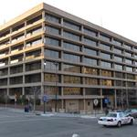 Metro moving? Developers asked to evaluate transit agency HQ for redevelopment