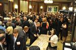 CBJ Seen: Photos from Charlotte CFO of the Year Awards event