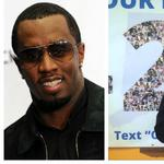From 'Bad Boy' to Prep School, <strong>Diddy</strong>'s latest endeavor is a noble one