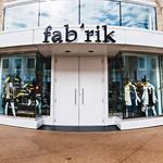 Affordable-fashion chain coming to Easton for 1st Ohio store