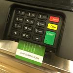 Where Publix, other retailers stand on a fraud-fighting payment system