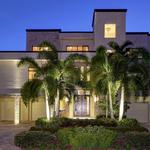 Gulfport estate on Boca Ciega Bay hits the market at $3 million (Photos)