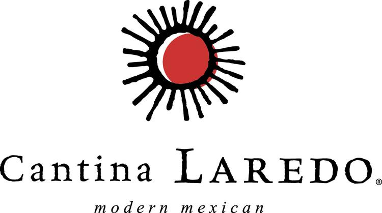 Cantina Laredo, along with Mugshots, is planning to open in the Uptown entertainment district this coming spring.