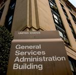 Here's why the GSA wants to build a sprawling cyber security campus