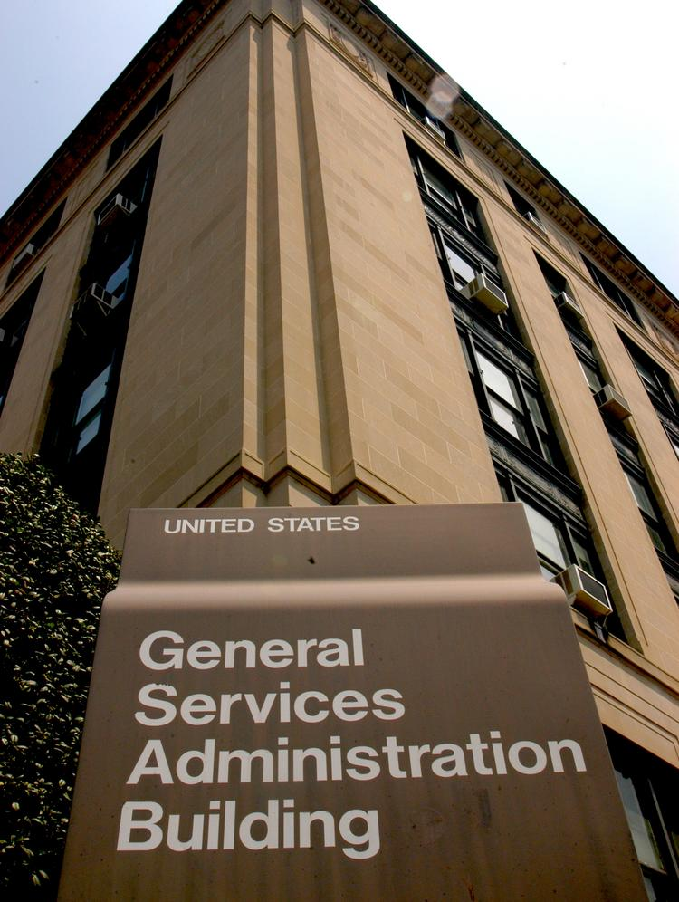 The General Services Administration has detailed some plans for a proposed civilian cyber campus to be developed somewhere in the Washington area.