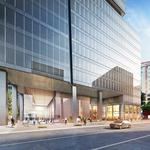 Developers behind Transbay office project won with big vision for $172M site