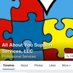 Columbus support service expanding to Montgomery County