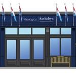 Realogics Sotheby's International Realty expands to Madison Park, opens fifth Puget Sound-area office