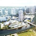 See where more than 4,000 apartments are planned in downtown Tampa (Interactive map)