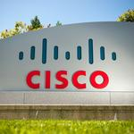 Slow growth apparent culprit for after-hours stock slide for Cisco