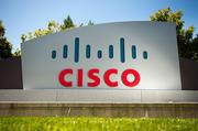 """Cisco """"It [telecommuting] is certainly utilized by those employees who earn it,"""" a Cisco spokesperson wrote."""