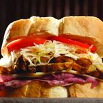 Primanti Bros. coming to the Waterfront