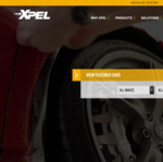 How XPEL Technologies nearly doubled fourth-quarter revenue and still lost money in 2015