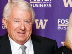 Windermere founder's $5.4M gift is a big boost for UW real estate program