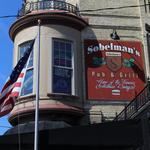 Spurs Saloon in downtown Waukesha to become <strong>Sobelman</strong>'s