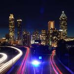 Who made the Leadership Atlanta Class of 2017?