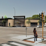 Edina gas station targeted for tear-down and redevelopment