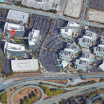 Exclusive: Google to fill large former Motorola space in Sunnyvale's Moffett Towers