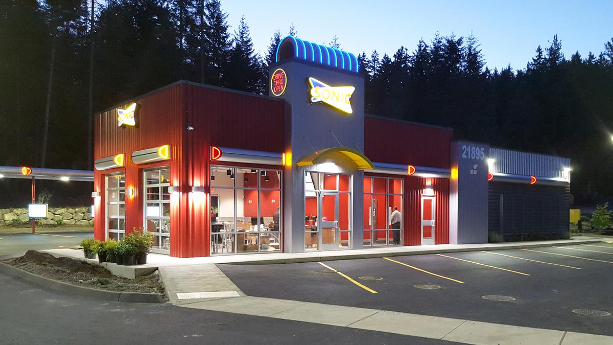 exclusive sonic drive in expands in washington skips seattle puget sound business journal the business journals