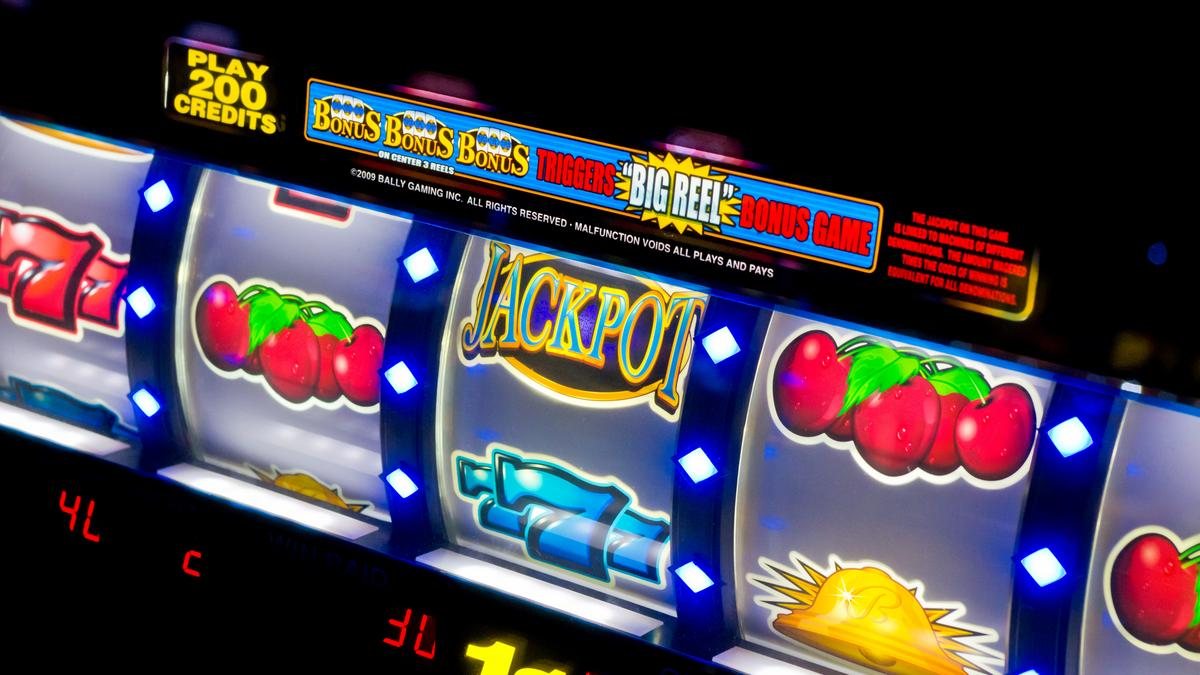 casino payouts in pa