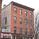 Trico, 810 Main and Glenny projects seek funding under Buffalo reuse program
