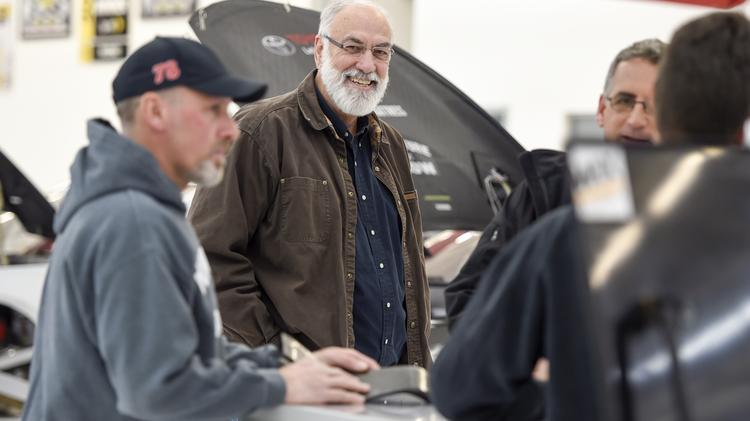 husted furniture row baron barney visser feels the need