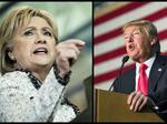 How Clinton and Trump differ on technology: TechFlash 7 things
