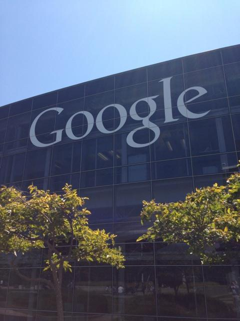 Google is quickly expanding its footprint into Palo Alto.